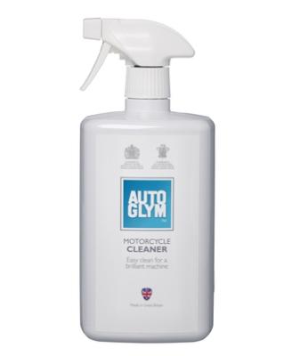 Autoglym Motorcycle Cleaner 1L