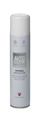Autoglym Wheel Protector 300ml