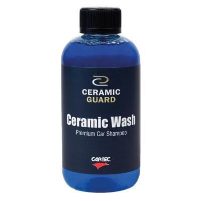 Cartec Ceramic Wash 300ML