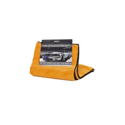 Microfiber towels CSF CC-01