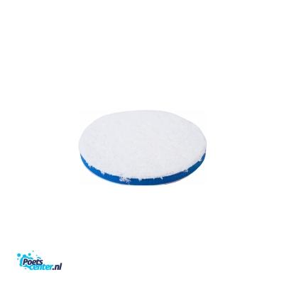 Microfiber Cutting Disc 135mm