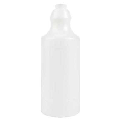 Cartec Flacon 1 Liter